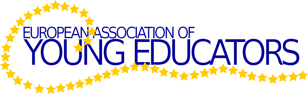 European Association of Young Educators