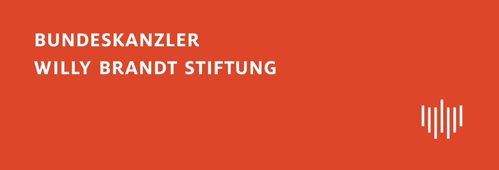 Willy Brandt Foundation