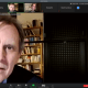 WEBINAR VIDEO – The political opposition in the GDR and Poland
